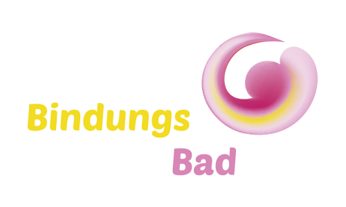 Logo_Bindungsbad_RGB